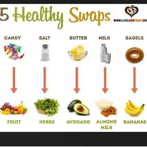healthy snacks my pantry pinterest