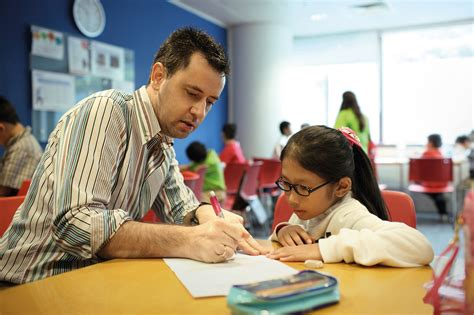 learner english a teachers teaching english courses qualifications from british council malaysia celta young learners