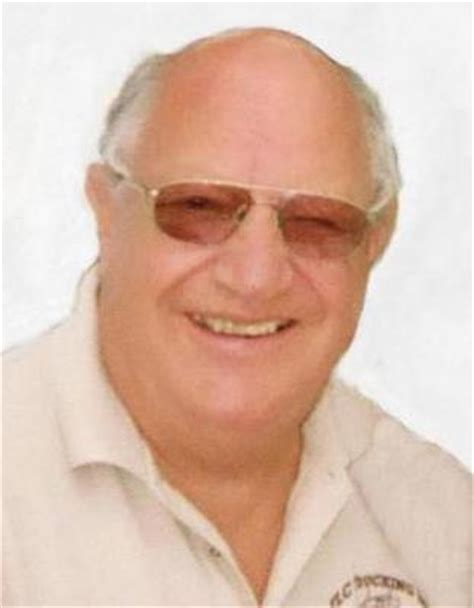 charles huehnerfuss obituary shawano wi green bay