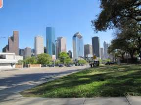 Tx To Houston Tx Houston Tx United States Downtown Picture Of Houston