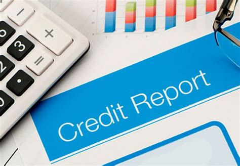 credit bureau protection protect personal information from identity theft