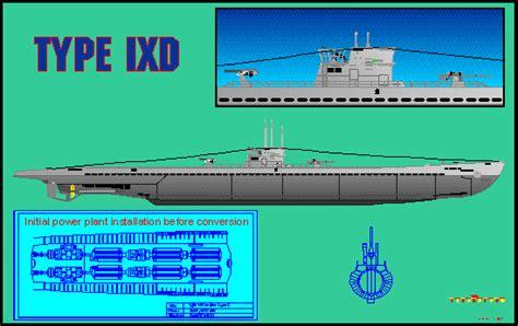 german u boat losses ww1 st 248 ttefylling sulo