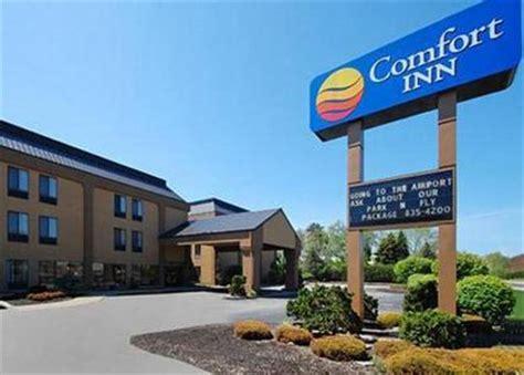 comfort inn in erie pa comfort inn erie erie deals see hotel photos