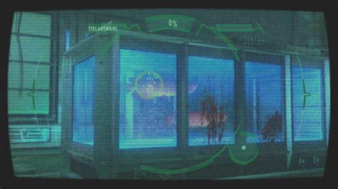 Casing Hp Hp Resident Evil 7 Official Capcom resident evil revelations fundorte der handabdr 252 cke bilder screenshots computer bild