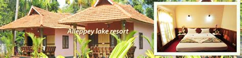 kerala boat house cooking alleppey backwater resort backwater resort alleppey