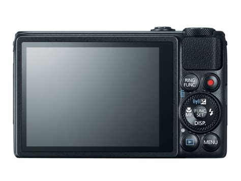canon s120 canon powershot s120 price specs release date where to