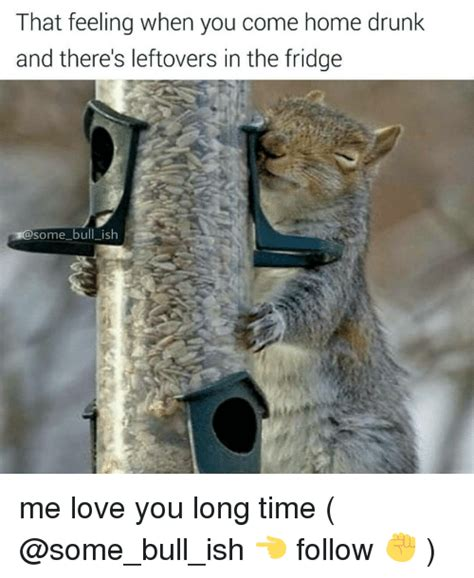 Me Love You Long Time Meme - 25 best memes about me love you long time me love you