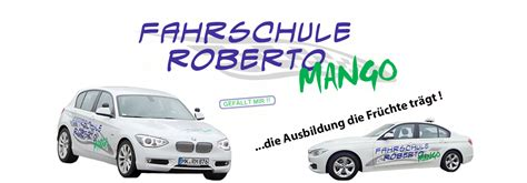 Motorrad Theorie Online Lernen by Home In Iserlohn Kannst Du In Der Fahrschule Fahrschule