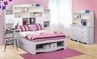 Full Bedroom Sets For Girls Bedroom Sets For Girls Creating The Girls Bedroom For The