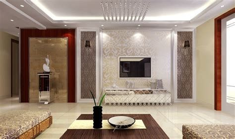 wallpaper design living room ideas wallpaper living room designs 3d house free 3d house pictures and wallpaper