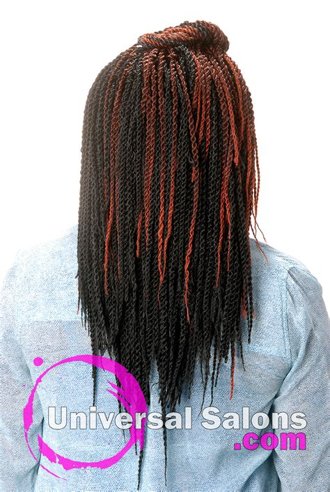 jackie hair braiding columbia sc quot twist me up quot braids hairstyle from jackie evans