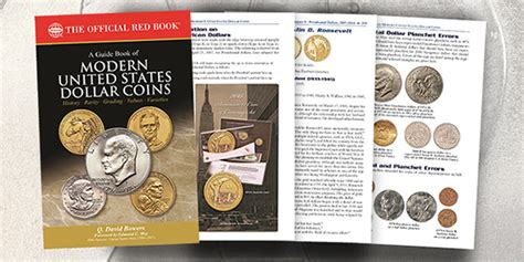guide book of gold eagle coins bowers books coinweek sneak peek q david bowers a guide book of