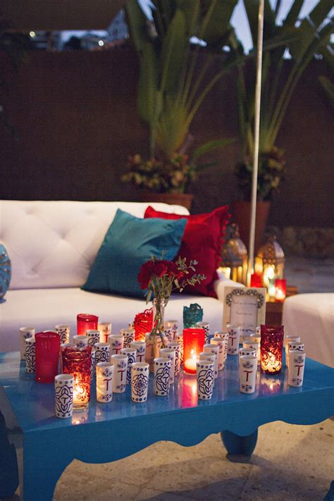 homesick candle discount 100 homesick candles promo code light it up 20 of
