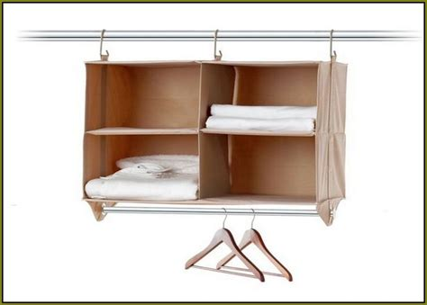 terrific closet rod height for hanging