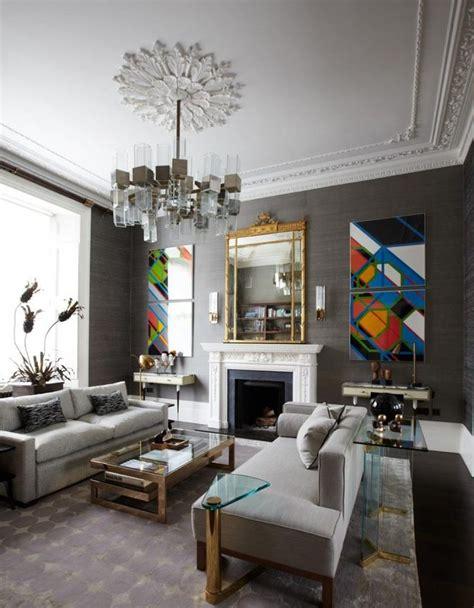 bianca home decor 102 best images about color gray home decor on pinterest