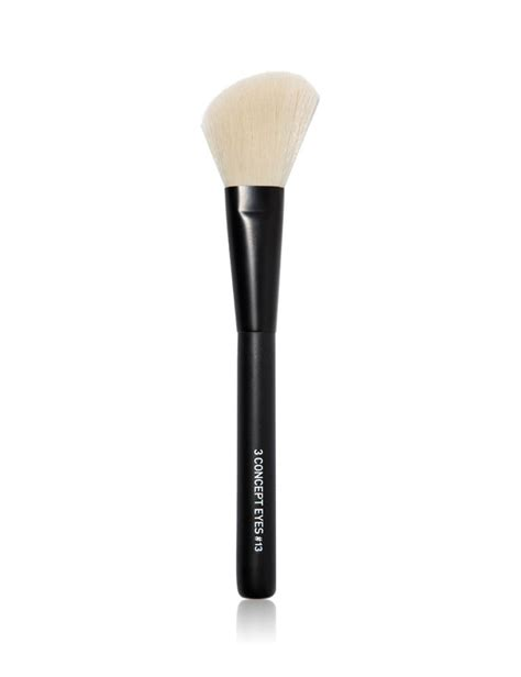 3ce Powder Brush 11 buy 3ce contour brush 13 sephora singapore