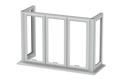 Installing A Bow Window bow amp bay windows bay window prices upvc windows cost