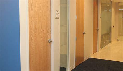 Mohawk Flush Doors by Doors Frames Timely Door Frame In Black
