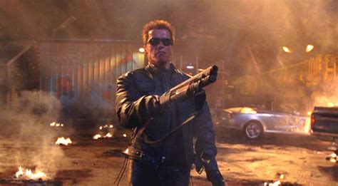 Terminator T850 data vs t 850 terminator 3 battles comic vine