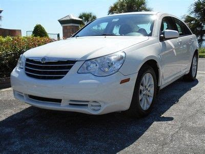 chrysler sebring 200 and dodge avenger 2007 thru 2014 all models haynes repair manual find used no reserve 2010 chrysler sebring limited chrysler 200 ltd dodge avenger 57pix in