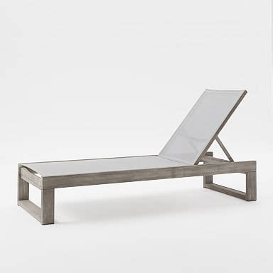 outdoor furniture collections west elm