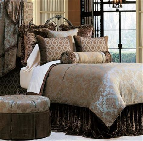 linens and bedding luxury bedding luxury bedding sets and bed linens