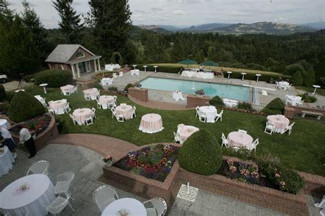backyard setup backyard setup for katy s wedding