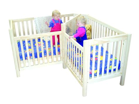Cribs That Turn Into Size Beds by Baby Cribs That Turn Into Toddler Beds Palmyralibrary Org