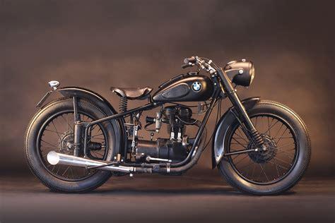 bmw r25 1950 bmw r25 pics specs and information onlymotorbikes