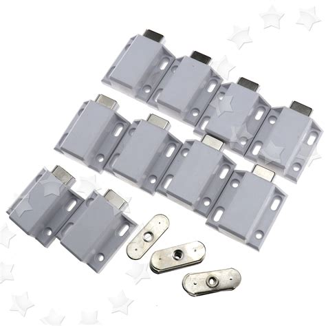 kitchen cabinet magnetic latches 100 kitchen cabinet magnetic latches yd 907b