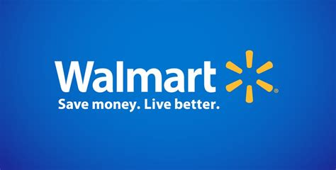 does walmart the about walmart fema cs and the coming