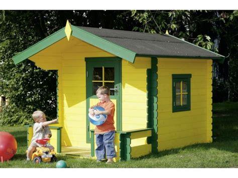 lade da giardino economiche casette di legno per bambini