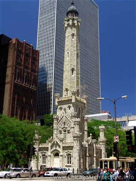 Property Management Consultants Chicago Classic Decorations Consultants Geology Calif Sodexho El