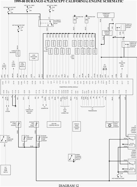 99 dodge neon wiring diagram wiring diagram with description