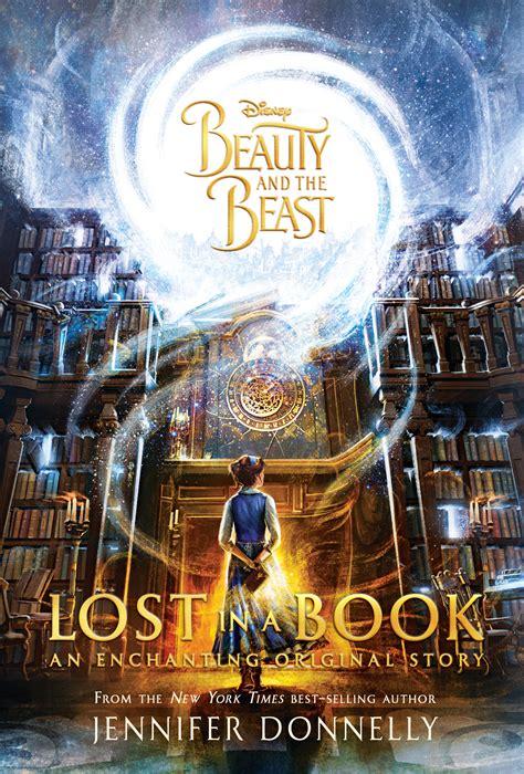 beauty and the beast 1484780981 disney publishing worldwide
