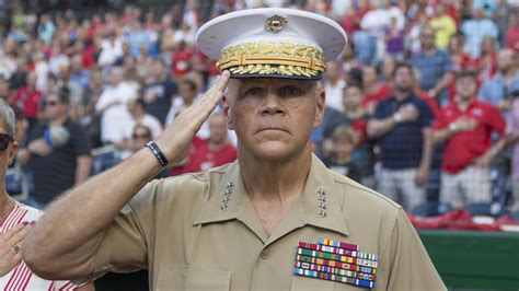 marine hair policy being considered by commandant marines mil photos