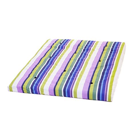replacement sofa bed mattress uk replacement futon sofabed replacement mattress sofa bed