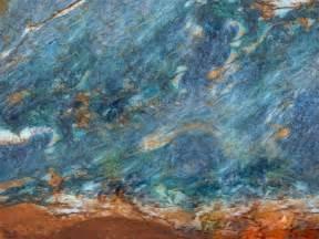 Pictures Of Kitchen Backsplashes With Granite Countertops granite countertops cleveland ohio granite countertops