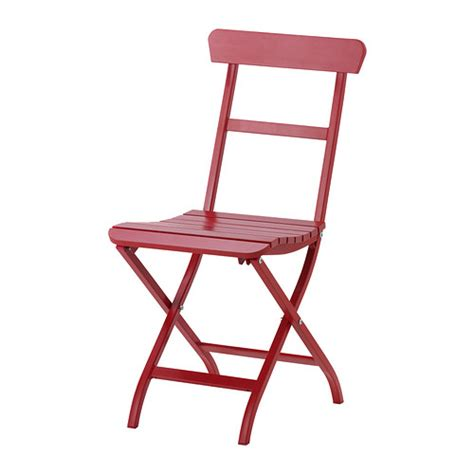 fold up stool ikea m 196 lar 214 folding chair ikea for your balcony or
