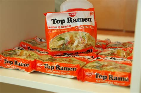 Top Ramen the kali story page 12