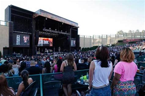 Fiddlers Green Box Office by Fiddler S Green Hitheatre Premium Seats