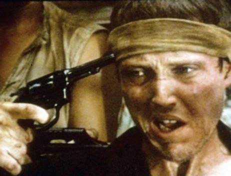 nedlasting filmer catch me if you can gratis the jesus chainsaw massacre april 2010
