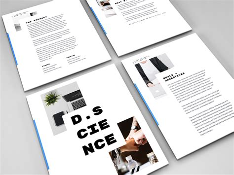business in a box templates business in a box 74 business marketing templates for