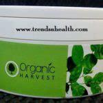 Oriflame Nature Secrets For Damaged Hair Hair Mask Spa argan dew replenishing mask and miraculous argan