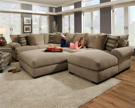 affordable sectional sofa sofa beds design stunning modern
