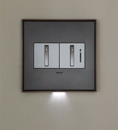 modern electrical switches for home the 25 best light switches ideas on pinterest copper