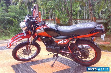 suzuki samurai motorcycle black suzuki samurai picture 1 bike id 42004 bike