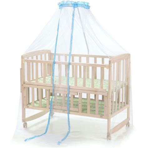 mosquito nets for baby cribs popular mosquito net crib buy cheap mosquito net crib lots