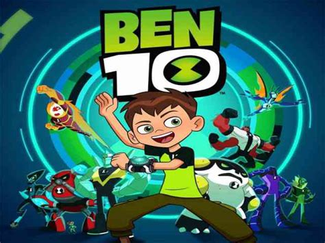 ben 10 game for pc free download full version ben 10 pc games download download full version pc games