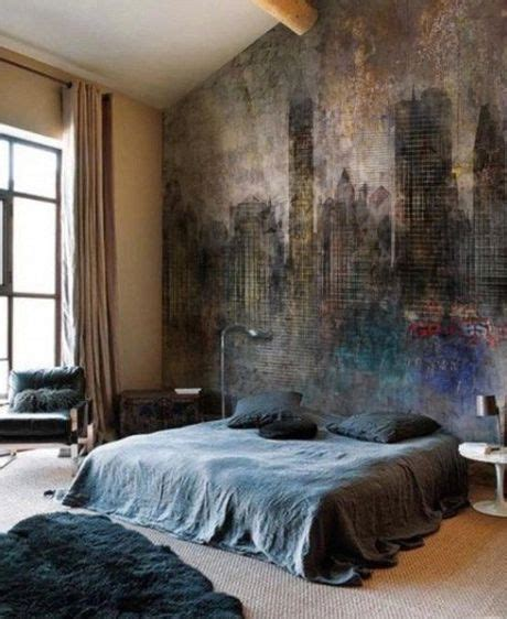 25 Best Ideas About Tomboy Bedroom On Pinterest Natural Curtains For The Home Grey